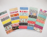 WOW:  Washi Scavenger Hunt
