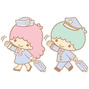 Cute, Kawaii, and Character Swap - International