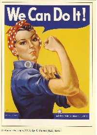 NYUP: Celebrate Women