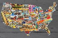 NYUP USA Only #35