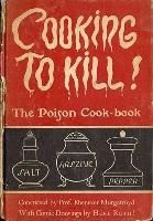 TSJ: Funny or Odd Cookbook US