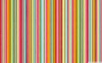 PP ~ Themed Tape Samples ~ Stripes
