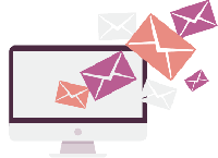 E-mail Penpals #1