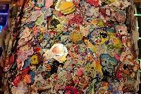 Kawaii: 50 Sticker Flakes (INT) #2