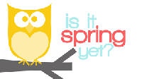 TIAZ: Spring matching sewing items-US Only