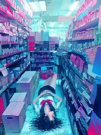 Shiki's Pastel Playground #59