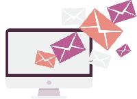 Email Penpals #2