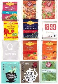 week of tea nr.30
