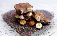 IPS – Chocolate bar swap #1