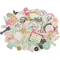 EUHS:10 die cuts for you