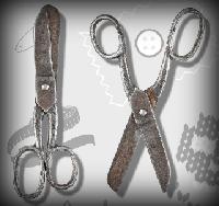 Scissors ATC (USA)