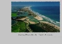 PH: Send 3 Postcards #8