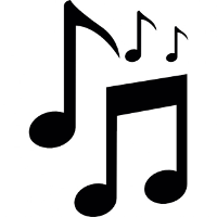 ESG: Shuffle your music #22