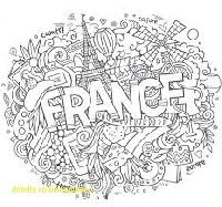 CULTURAL ATC: France