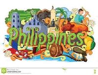 CULTURAL ATC: Phillipines