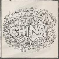 CULTURAL ATC: China