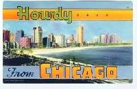 Ratings Booster Postcard Swap #26