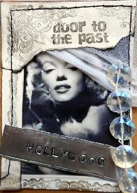 ATC Vintage Hollywood