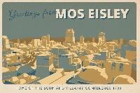 Easy Postcard #4