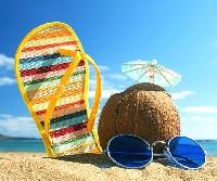 MAE - Summer Envies