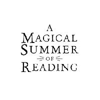 Summer Reading - Planning