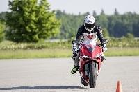 Motorcycle Postcard Swap #1