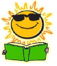 Summer Reading Classic (Intl)