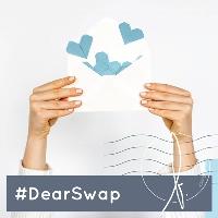 #DearSwap - june 2018