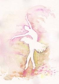 Ballet ATC