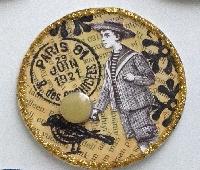 WIYM: Artist Trading Coin