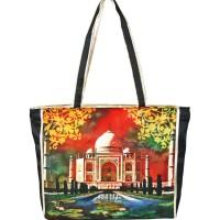 To Market, to Market: Reusable Shopping Bag Swap