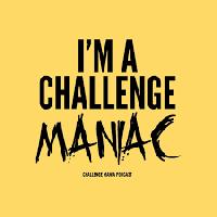 $ Store Swap-Bot Dollar Challenge swap