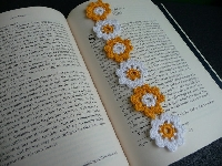 Crochet Me......
