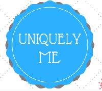 Uniquely Me #1 (repost) - Daily Rituals