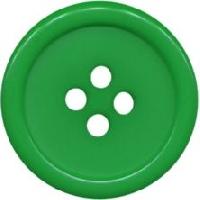 junk journal supplies - green