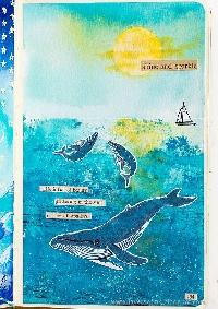 AACG:  Cetacean ATC