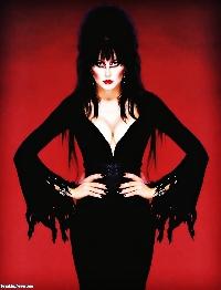 SUSA - Elvira ATC