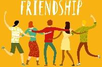 Friendship Day PC -USA