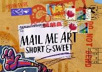 WIYM ~ Cover My Envelope SWAP!