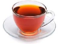 A - Tea - C