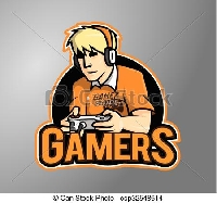 Calling all Gamers