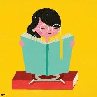 BLC:  Why You Should/Shouldn't Read . . .