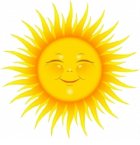 Let The Sunshine In- Newbie Friendly
