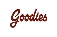 Goodies 4 ME & YOU!!! Sept