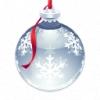 The Belated Fun Christmas Swap!
