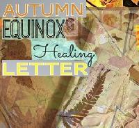 Healing letter swap