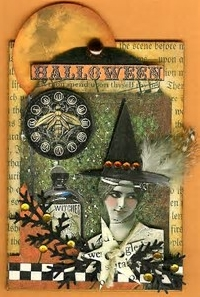FFF-Halloween Flipbook USA