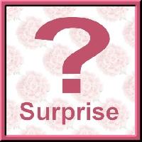 Suprise Swap #8