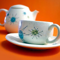 So Craft-tea!