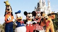 Disney Mini Pocket Letter Swap Newbies Welcome